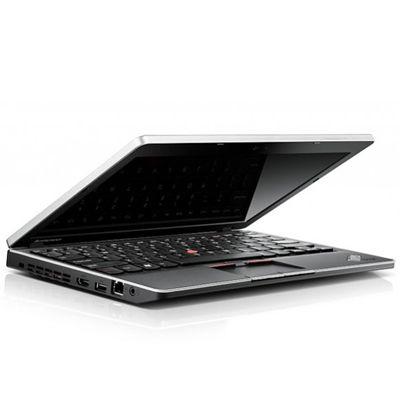 Ноутбук Lenovo ThinkPad Edge 11 E120G NWV56RT
