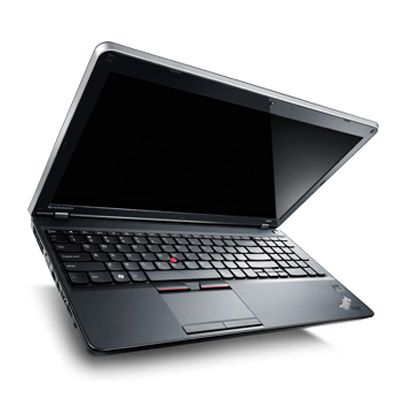 Ноутбук Lenovo ThinkPad Edge E520 NZ37NRT