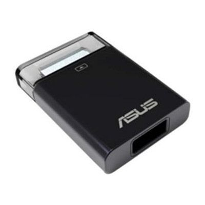 ASUS ���������� USB slot for EeePad TF101 / 201 / 300 / 700 XB2UOKEX00020