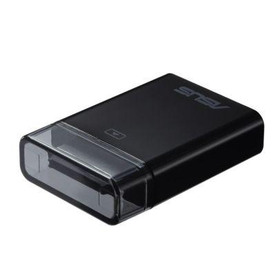 КартРидер ASUS внешний для Eee Pad TF101/TF201/TF300, SL101 90-XB2UOKEX00030-