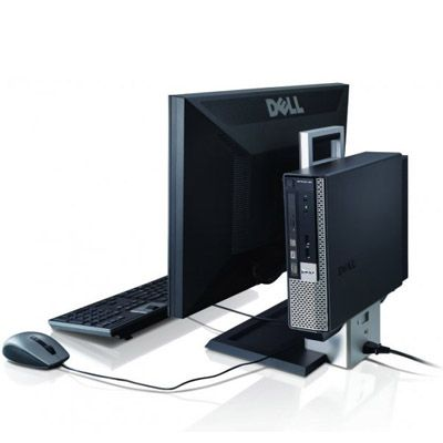 ���������� ��������� Dell OptiPlex 780 usff X017800106R