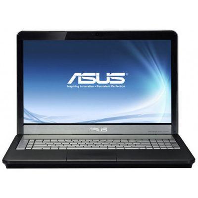 Ноутбук ASUS N75SF 90N69L528W16C9VD13AU