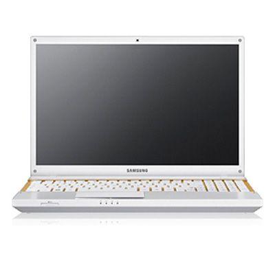 Ноутбук Samsung 300V5A S0L (NP-300V5A-S0LRU)