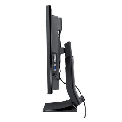 ������� Samsung S24A450BW led
