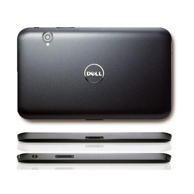 Планшет Dell Streak 7 Black 16Gb 98014