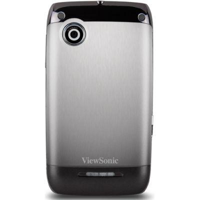 ��������, ViewSonic V350