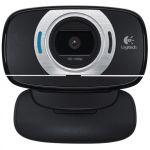 ���-������ Logitech HD C615 960-000737