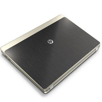 Ноутбук HP ProBook 4730s A1E70EA