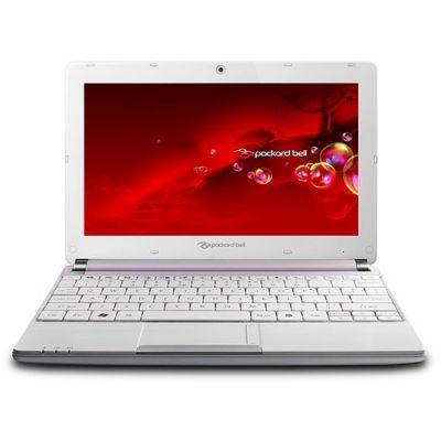 Ноутбук Packard Bell dot S-E3/P-500RU LU.BWW08.011