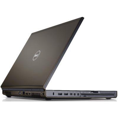 Ноутбук Dell Precision M4600 210-35352-001