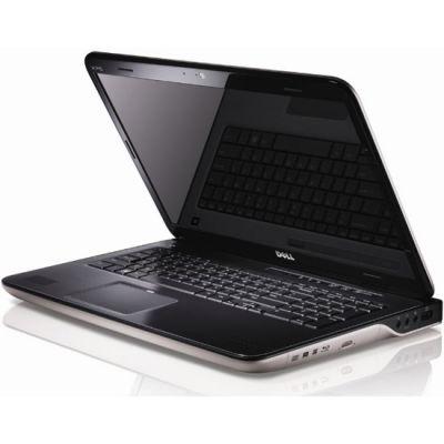 Ноутбук Dell XPS L702x i5-2410M Metalloid Aluminum (7025)