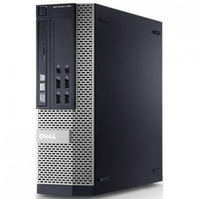 ���������� ��������� Dell OptiPlex 990 SFF X029900107R