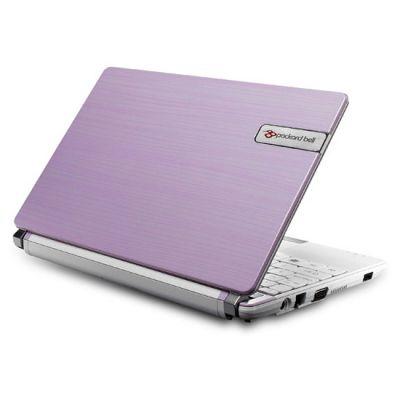 ������� Packard Bell dot S-E3/P-513RU LU.BWW08.015