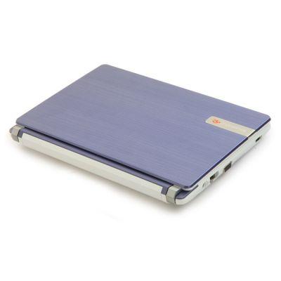 ������� Packard Bell dot S-E3/VW-513RU LU.BWV08.015