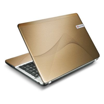 Ноутбук Packard Bell EasyNote TSX66-HR-726RU LX.BUW02.021