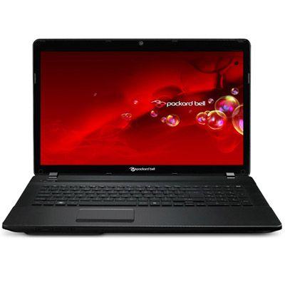 Ноутбук Packard Bell EasyNote LS11-HR-319RU LX.BW601.001