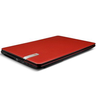 Ноутбук Packard Bell EasyNote LS13-HR-319RU LX.BW701.001