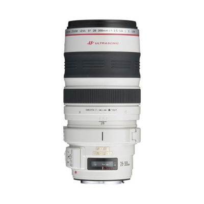 �������� ��� ������������ Canon ef 28-300 F/3.5-5.6L is usm Canon ef [9322A006]