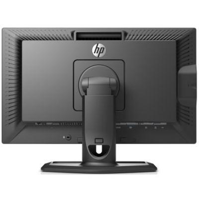 Монитор HP Value ZR2240w XW475A4