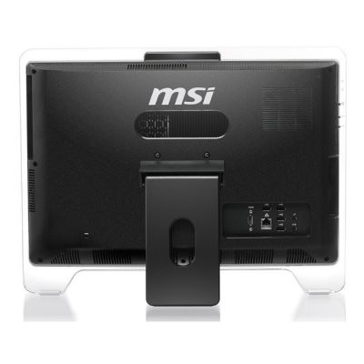 Моноблок MSI Wind Top AE2050-048 Black