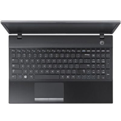 Ноутбук Samsung 300V5A S0V (NP-300V5A-S0VRU)