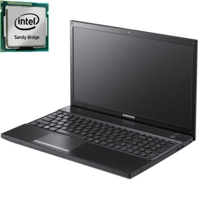 Ноутбук Samsung 300V5A S0W (NP-300V5A-S0WRU)