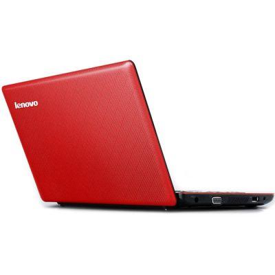 Ноутбук Lenovo IdeaPad S100 59308390 (59-308390)