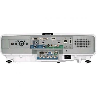�������� Epson EB-G5750WU