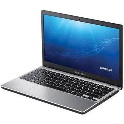Ноутбук Samsung 305V5A S0F (NP-305V5A-S0FRU)