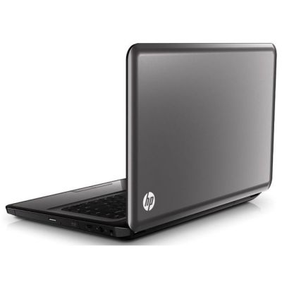 Ноутбук HP Pavilion g6-1213er A3Y71EA