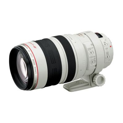 �������� ��� ������������ Canon ef 100-400 f/4.5-5.6L is usm Canon ef [2577A011]