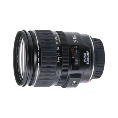 �������� ��� ������������ Canon ef 28-135 f/3.5-5.6 is usm Canon ef (�� Canon) [2562A014]