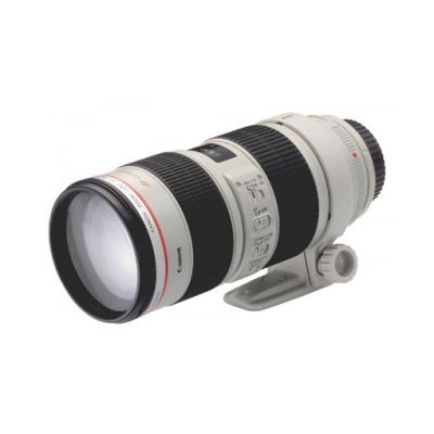 �������� ��� ������������ Canon ef 70-200 f/4L is usm Canon ef [1258B005]