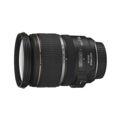 �������� ��� ������������ Canon EF-S 17-55 f/2.8 is usm Canon ef (�� Canon)