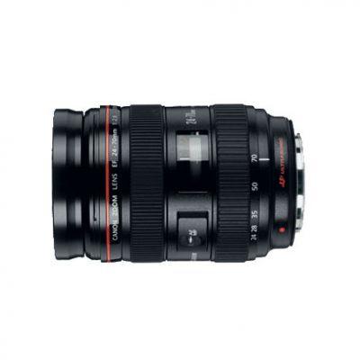�������� ��� ������������ Canon ef 24-70 f/2.8L II usm Canon ef (�� Canon) [5175B005]