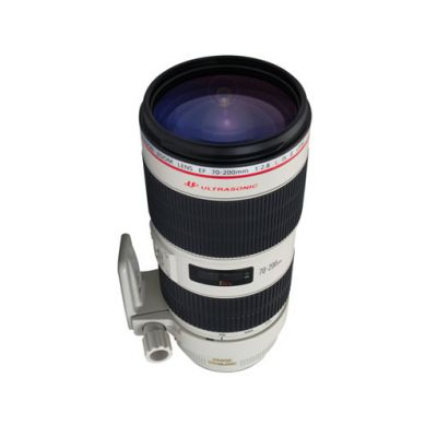 �������� ��� ������������ Canon ef 70-200 f/2.8L is II usm Canon ef (�� Canon) [2751B005]