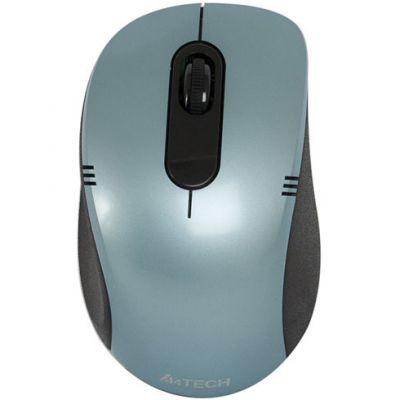 ���� ������������ A4Tech G9-630-3 USB Blue