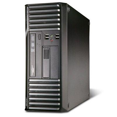 Настольный компьютер Acer Veriton S4610G PS.VCAE3.005