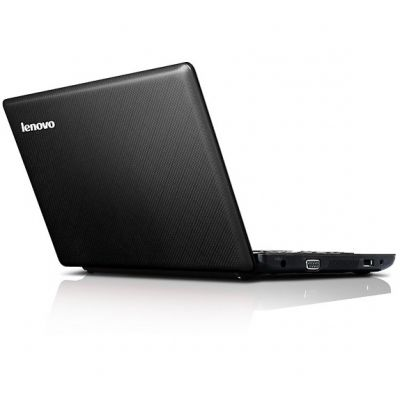 Ноутбук Lenovo IdeaPad S100 59308392 (59-308392)