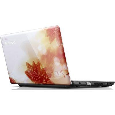 ������� Lenovo IdeaPad S100 Lotus 59312927 (59-312927)