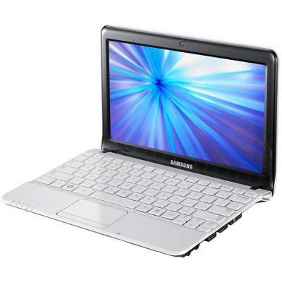 ������� Samsung NC110 A02 (NP-NC110-A02RU)