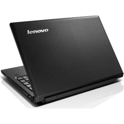 Ноутбук Lenovo IdeaPad B460 59313163 (59-313163)