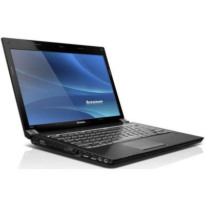 ������� Lenovo IdeaPad B460 59313124 (59-313124)