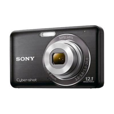 Зеркальный фотоаппарат Sony Cyber-shot DSC-W310 (ГТ Sony)