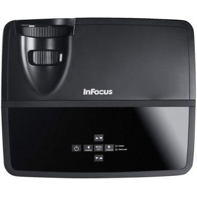 Проектор InFocus IN112