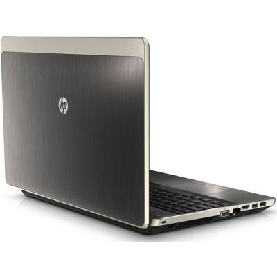 Ноутбук HP ProBook 4530s A1E99EA