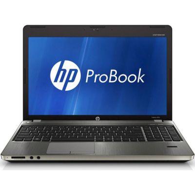Ноутбук HP ProBook 4530s A1D27EA