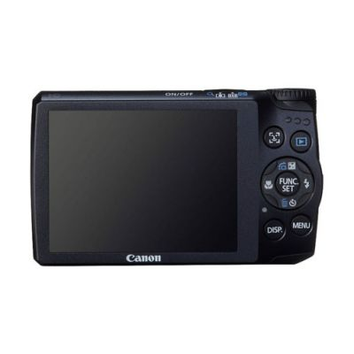 ���������� ����������� Canon PowerShot A3300 is (�� Canon)