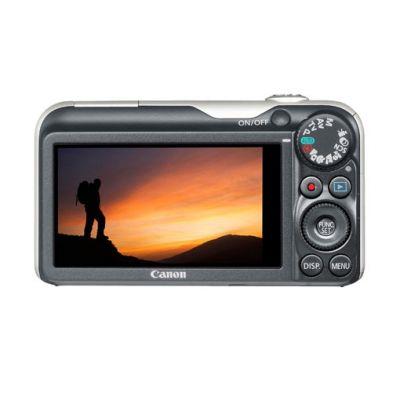 ���������� ����������� Canon PowerShot SX220 hs (�� Canon)