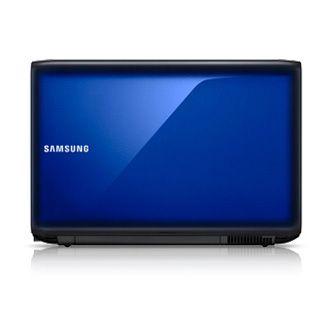 Ноутбук Samsung R580 JT01 (NP-R580-JT01RU)